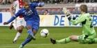 Fortuna Düsseldorf bevestigt komst Benschop