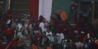 Gastheer Equatoriaal-Guinea wint op dubieuze wijze