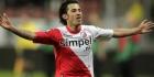 Lilipaly verlaat Utrecht voor Almere City