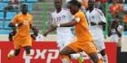Ivoorkust dankt Chelsea-duo, ook Angola wint