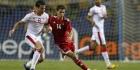 Afrika Cup: Marokko onderuit, Gabon verrast