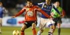 FC Volendam verlengt met verdediger Tol
