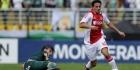 Ajax-talent Bouy stapt over naar Juventus