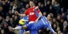 Evans verlengt tot 2016 bij Manchester United