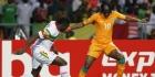 Ivoriaan Gervinho voor twee wedstrijden geschorst