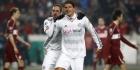 Bayern naar halve finale, Greuther Fürth stunt