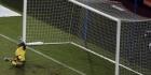 Sierra Leone mag toch wedstrijd in Ivoorkust spelen