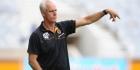 Ieren stellen oudgediende McCarthy aan als nieuwe bondscoach