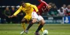 Hamburger SV huurt Djourou van Arsenal