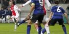Koppers verlaat Ajax en tekent bij FC Twente