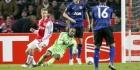 ADO bevestigt komst Ajax-huurling Koppers
