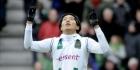 Oud-Ajacied Suk doet FC Porto pijn, Benfica wint