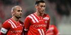 Helmond Sport neemt Koot over van FC Oss