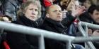 """Stewart: """"Handelswijze van PSV beetje raar"""""""