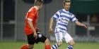 Zwolle zwaait komende zomer viertal uit