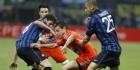 Chelsea haalt Azpilicueta, Jarvis naar West Ham