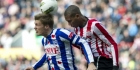 PSV legt verdediger Marcelo tot 2016 vast