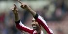 """Vijf jaar na '10-0': """"Kregen medelijden met Feyenoord"""""""