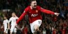 Rooney verwelkomt jongere broer in Engeland