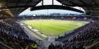 Willem II haalt Luxemburgse aanvaller