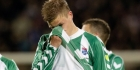Pot verkiest amateurs van Excelsior '31 boven FC Emmen
