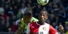 Schaken en Cissé weer op trainingsveld
