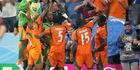 Ivoorkust zeker van WK na remise bij Malawi