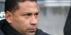 """Fräser vol zelfvertrouwen: """"Laat Ajax maar komen"""""""