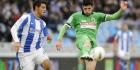 Santander degradeert uit Primera Division