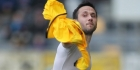 Troyes ziet af van overbodige PSV-verdediger