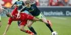 'Twente-tweetal Bajrami en Rosales gewild'