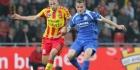 FC Groningen verhuurt Van Moorsel aan Cambuur