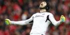 Cech wederom Tsjechisch voetballer van het jaar