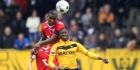 VVV Venlo heeft Nwofor terug tegen Zwolle