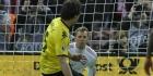 International Hummels tot 2017 bij Dortmund