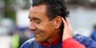 Trainer Moniz op straat gezet door Ferencváros
