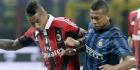 Personele problemen bij Inter blijven groeien