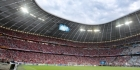 Bayern München haalt jonge Deen Højbjerg terug