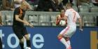 """Sneijder: """"Van mij mag Robben naar Inter komen"""""""