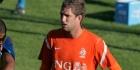 Stekelenburg wint met Roma, Jonathas vloert Lazio