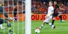 Van der Vaart weet van interesse Schalke 04