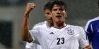 Löw geeft gehoor aan kritiek en passeert Gomez