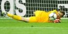 Polen met PSV'er Tyton, Tjechië mist Rosicky