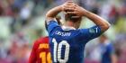 Bizar: 'Cassano stopt acht dagen na presentatie in Verona'