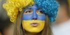 Groep C: Oekraïne maar krap langs Macedonië