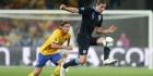 Allardyce maakt zich hard voor WK-selectie Carroll