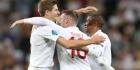 Engeland bereikt hoogste positie op FIFA-lijst