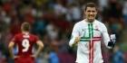 Strijd om laatste WK-tickets begint in Jordanië
