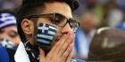 Problemen in Griekenland: 28 personen verdacht van matchfixing