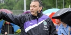 FC Groningen overweegt Zweed Ekstrand